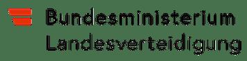 Bundesministerium Landesverteidigung Österreich