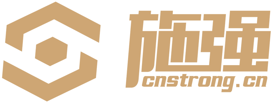 CNSTRONG