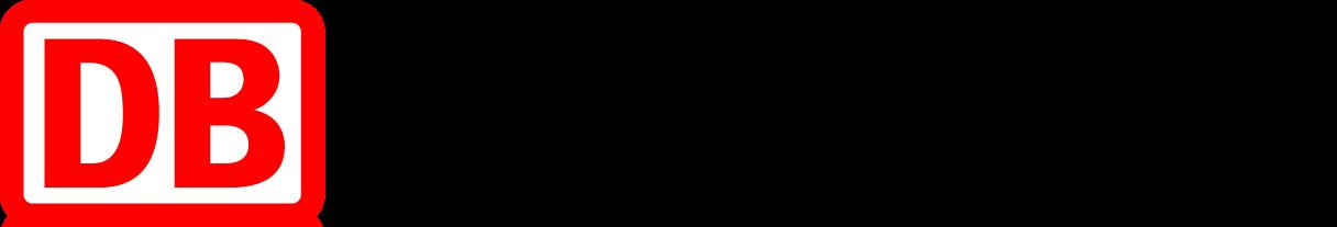 SCHENKER LOGISTIK