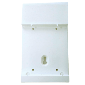 Universal Handschuhspender Boxenhalter als Wandhalterung für Einweghandschuhe und Spenderboxen